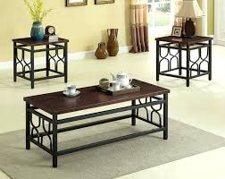 marble end table set medium size of end coffee table and end tables luxury real top nesting marble table set marble dining table set philippines