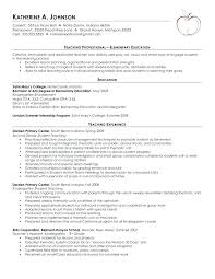 Food Server Resume Objective Mesmerizing Server Resume Objective Server Objective Resume Food Service Resumes