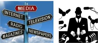 Communication Media What Are The Different Mass Communication Entrance Examinations And
