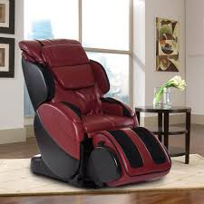 Furniture Inspiring Human Touch Massage Chair And Human Touch
