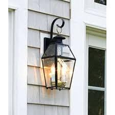 exterior light fixtures wall mount photocell. sconce: exterior light sconces for wall commercial sconce fixtures norwell mount photocell