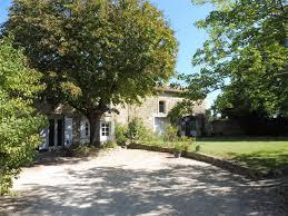vente mas en pierre grignan 9km drôme provençale