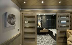 man cave bathroom. Plain Bathroom Beautiful Ideas Man Cave Bathroom Designs 2 Elegant Ideasin Inspiration To  Remodel House With For