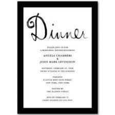 Invitation Wording For Dinner Formal Dinner Menu Template Pics Rustic Menu Template