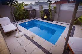 The 25+ best Plunge pool cost ideas on Pinterest | Pool cost, Cost of  swimming pool and Cost of pool