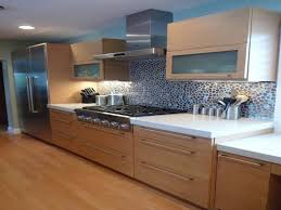 Eco Friendly Kitchen Cabinets Bamboo Kitchen Cabinetssuttonpeopleskitchen Bamboo Kitchen