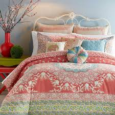 dillards duvet covers c and turquoise bedding comforter sets queen