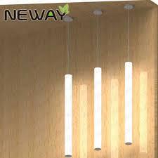 suspended lighting fixtures. View Enlarge Image Suspended Lighting Fixtures W