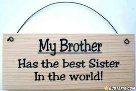 Funny Brother Quotes Unique 48 Funny Brother Quotes48 Thinking Meme
