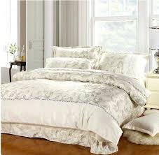 australian duvet covers queen duvet cover size white bedding sets pottery barn super king duvet