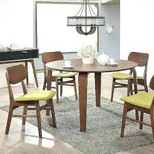 36 inch wide dining table hidemyassguidecom 36 inch wide dining table set 36 inch wide dining