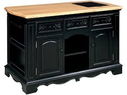 Powell Furniture Pennfield Kitchen Island 318 416 Lynchs