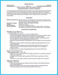 Construction Laborer Job Description Resume Astonishing Resume For Construction Laborer Tomyumtumweb 86