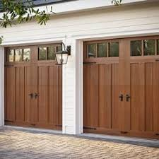 best garage doorsTowson Best Garage Doors Repair  Garage Door Services  Reviews