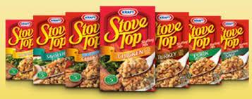 stove top stuffing logo. stove top stuffing logo r