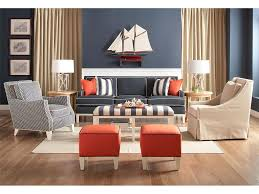 Wicker Living Room Sets Furniture Complete Your Home Space With Stylish Braxton Culler