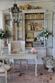 country style chic shabby french style
