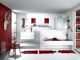 red glass bathroom accessories. Fresh Red Bathroom Accessories For Design Magnificent . Glass E