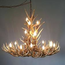 arte de mexico antler chandelier singular antler chandeliers archives o the peak antler co home improvement grants windows