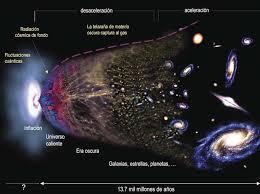 08-648-UniversoInverosimil-55-66.qxp8:PLANTILLA 4OCT.QXP4