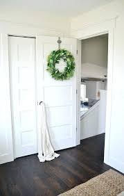 bedroom door ideas.  Bedroom White Bedroom Door Best Doors Ideas On Farmhouse 762 Mm Sliding  Wardrobe   With Bedroom Door Ideas