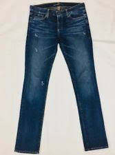 Big Star Womens Kate Straight Jeans Rhea 27 For Sale Online