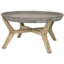 safavieh coffee table indoor outdoor coffee table dark grey safavieh wesley white black coffee table safavieh safavieh coffee table