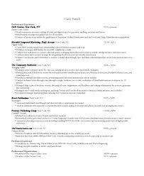 managing editor resume online resume editor districte15 info