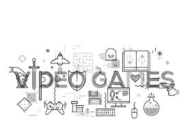 ゲーム向けクリエイティブ イラスト制作漫画制作の株式会社フーモア