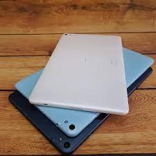 Máy tính bảng Huawei Qua Tab 02 10.1 inch FullHD WIFI Nhật Bản tặng kính  cường lực.