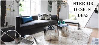 spring interior design with moroccan rug