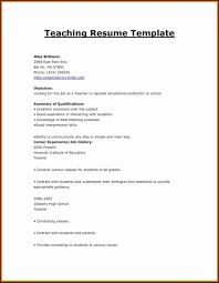 Resume Templates. High School Resume Template Google Docs: Google ...