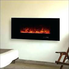small electric fireplace heater inserts