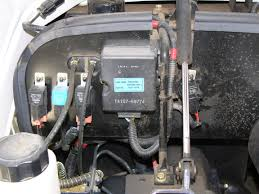 tach electrical issue page  tach electrical issue 104047 jpg