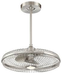 26 12w transitional ceiling fans