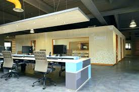 office space design software. Virtual Office Space Design Software F