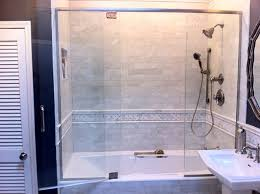 traditional marble bathrooms. Simple Traditional Traditional Marble Bathroom Traditionalbathroom For Bathrooms Houzz