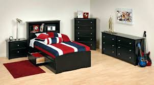 bedroom set full size – abouthealthinsurance.info