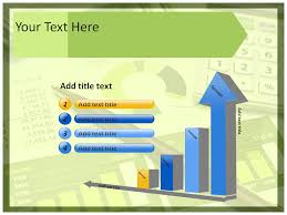 Budget Ppt Powerpoint Templates Budget Powerpoint