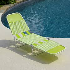 pvc chaise lounge chairs best home chair decoration