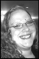 Amie Keenan Obituary (2012) - Greenwich, CT - GreenwichTime