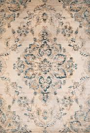 united weavers jules jubilee parchment oversize rug 7 10 x 10 6