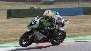 Superbike News - Highlights, Videos & Ergebnisse - Eurosport