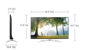width of 60 inch tv. Interesting Width Accessory With Width Of 60 Inch Tv L
