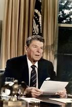 a legacy of leadership the ronald reagan essay contest dom oval office speech