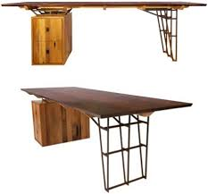 wooden design furniture. wooden design furniture of nifty modern wood cool home decorations minimalist i