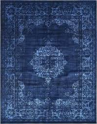blue area rug 5x8 amazing blue area rugs house within navy blue area rug modern exterior blue area rug 5x8