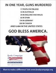 anti gun control poster. Beautiful Gun AntiGun Graphic Intended Anti Gun Control Poster A