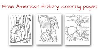 Small Picture Awesome American Revolution Coloring Pages Contemporary Coloring