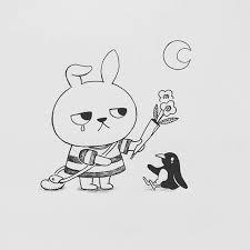 うさぎのピョルル Instagram Posts Photos And Videos Instazucom
